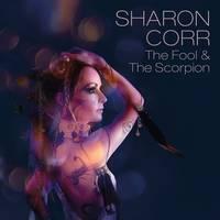 Sharon Corr - The Fool & The Scorpion [Import LP]