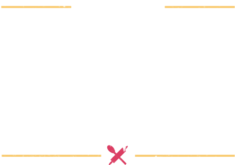 If our ingredients were any fresher, they'd moo, cluck or still be in the ground.