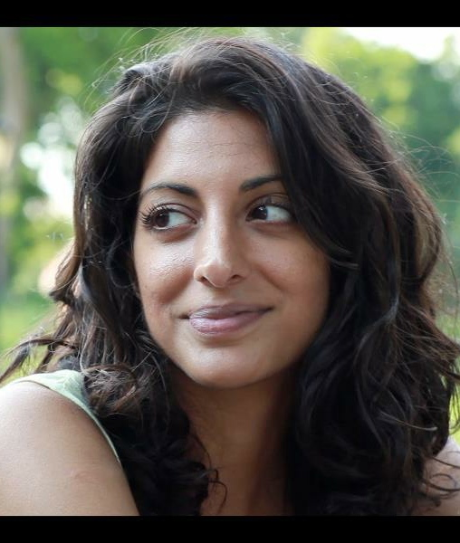 Company Member - Meera Kumbhani