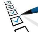 21 checklist