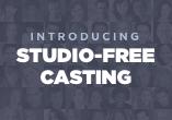 22 btc studio free casting  thumbnail