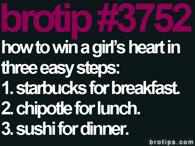 Here you Girls To Heart How A Tips On Win companies