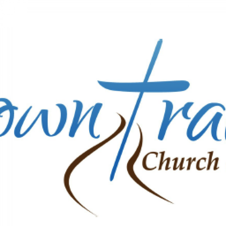 Brown Trail Church of Christ