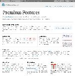 Premium Features « WordPress.com