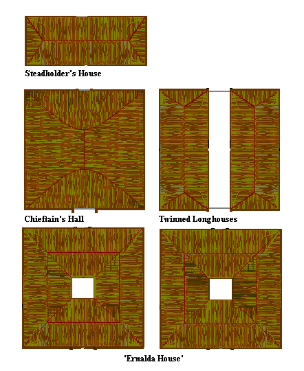 Orlanthi Houses2.PNG