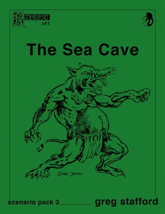 Sea-Cave-Cover.jpg