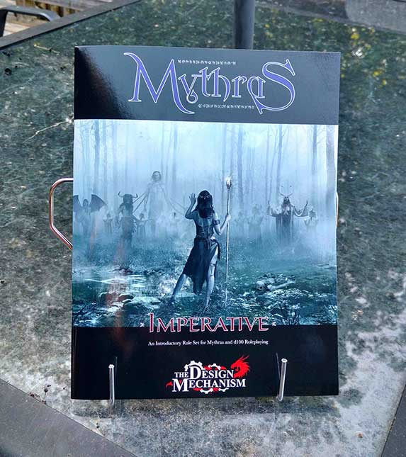 Mythras-Imperative-1.jpg