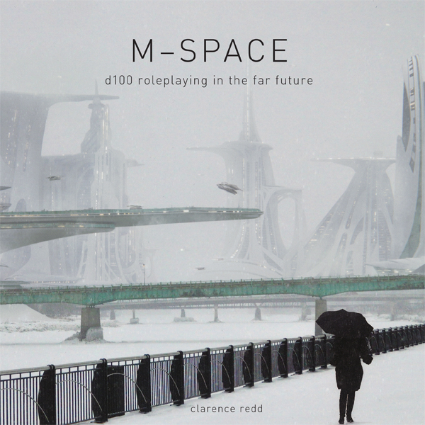 M-SPACE Cover Preview.jpg
