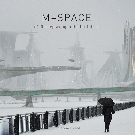 M-SPACE 1.0 Cover Small.jpg