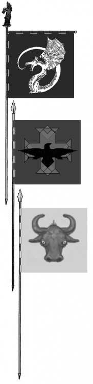 Orlanthi banners.PNG