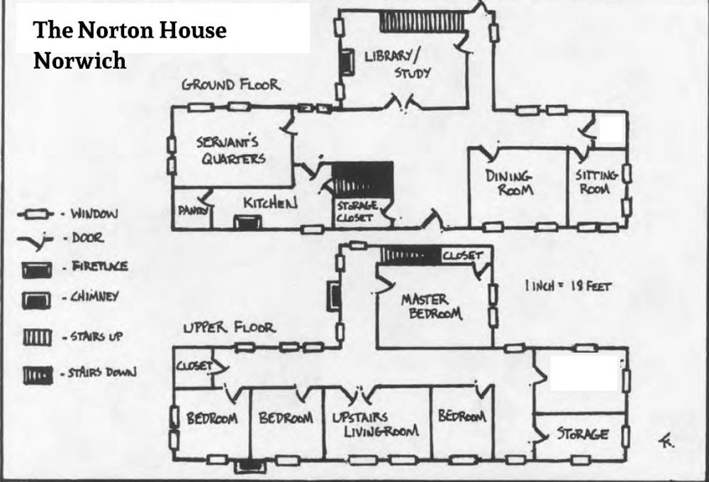 Norton House.jpg