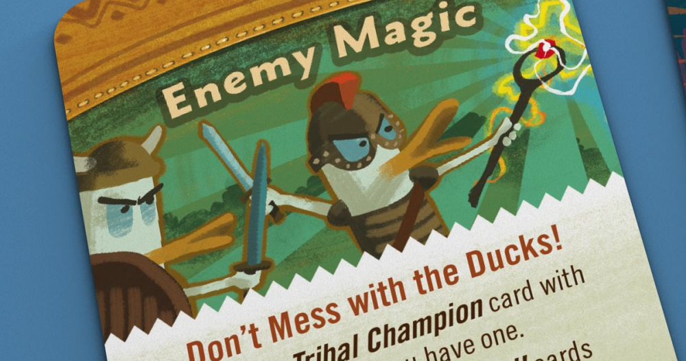 Don't Mess with the Ducks.png