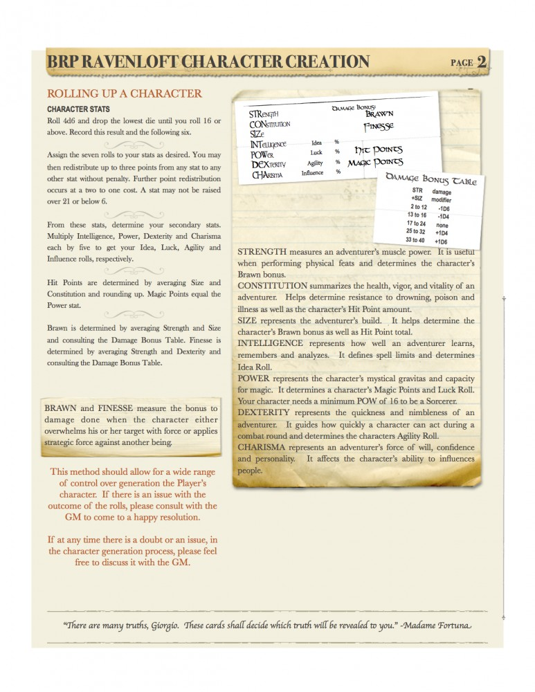 Ravenloft Generation pamphlet sample.jpg