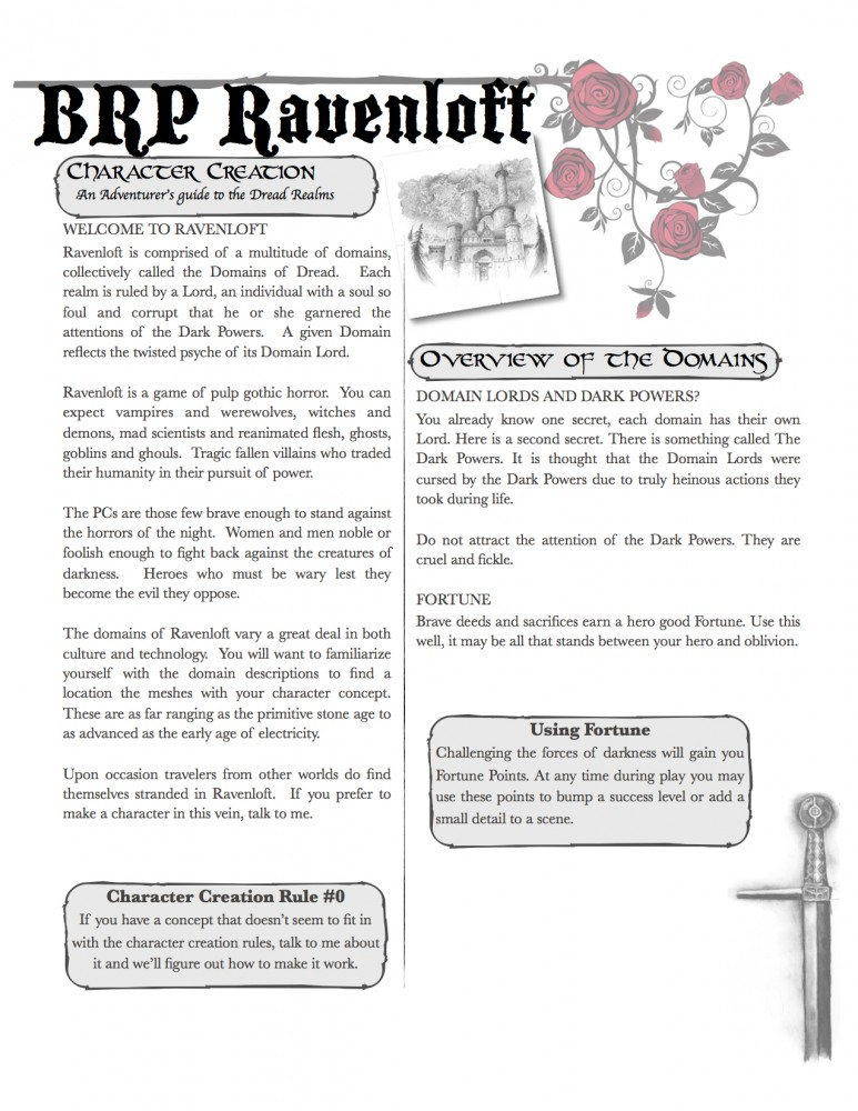 Ravenloft Generation pamphlet 1.jpg