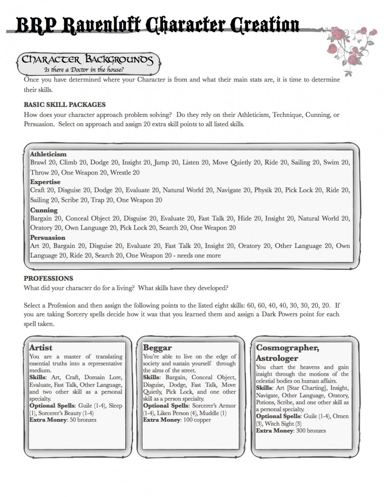 Ravenloft Generation pamphlet 5.jpg