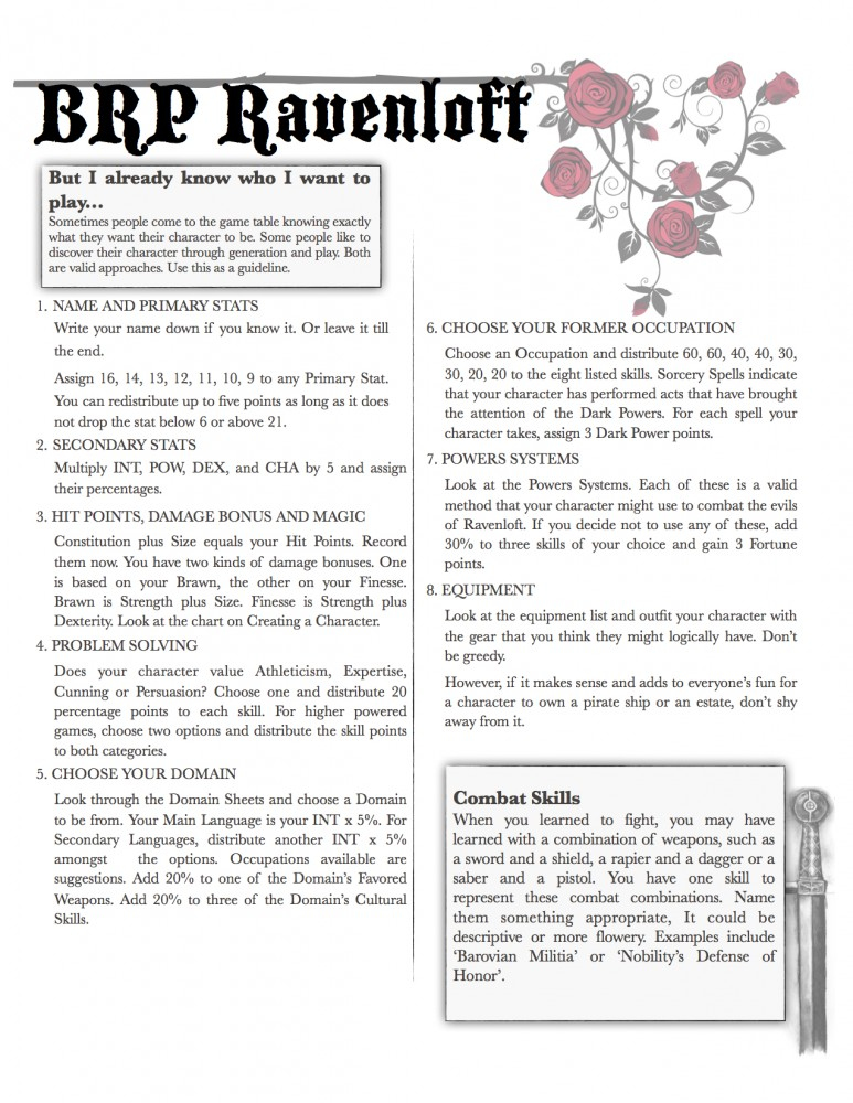 Ravenloft Generation pamphlet 2.jpg