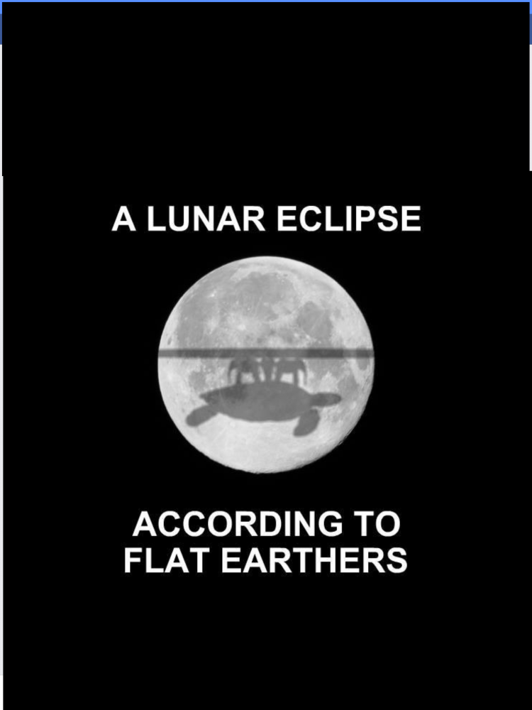 Lunar Eclipe Flat Earth.png