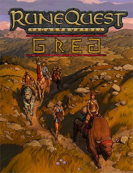 RuneQuest - GREG.jpg