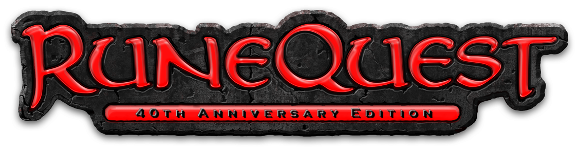 rqglogo - 40th Anniversary Edition (RED).png
