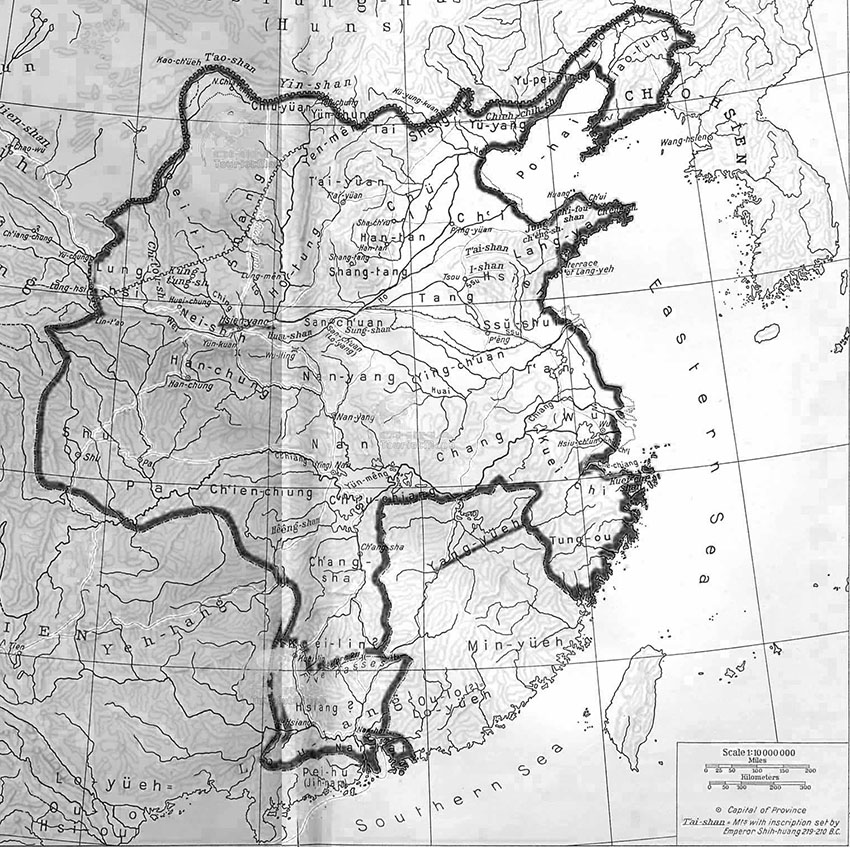 Qin-Dynasty-Map.jpg