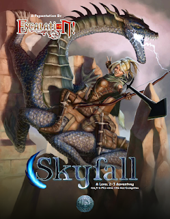 142292575_SkyfallCover.png.976c7767bbe429d746f24f46e95ee1f8.png