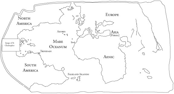 map-1500-JuanDeLaCosa-Outline.jpg
