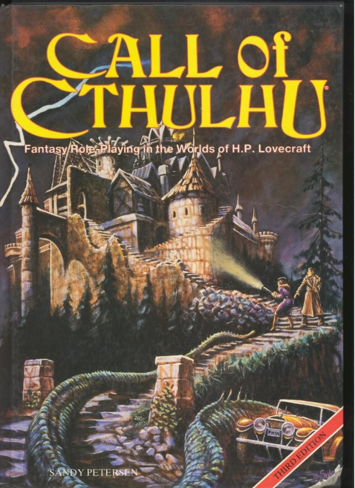 call-of-cthulhu-third-ed.thumb.jpg.ef576fb1de823518ec212b49c449f2fb.jpg