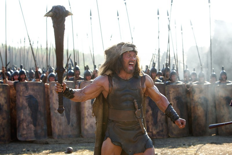 dwayne-johnson-hercules2-SD.jpg