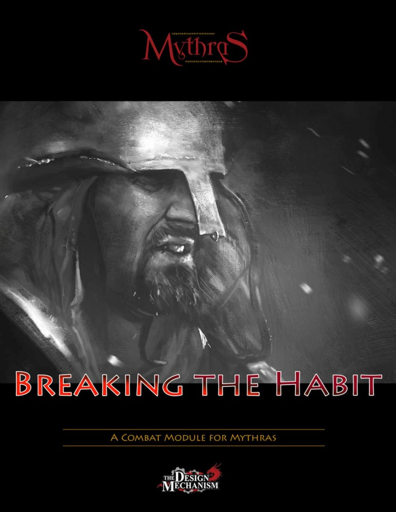 Breaking the Habit Cover Small.jpg