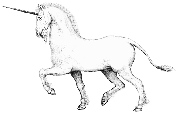 unicorn small.png
