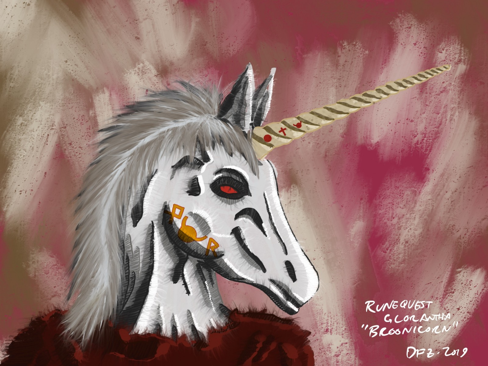 RQG - Dreaded Broonicorn.jpg