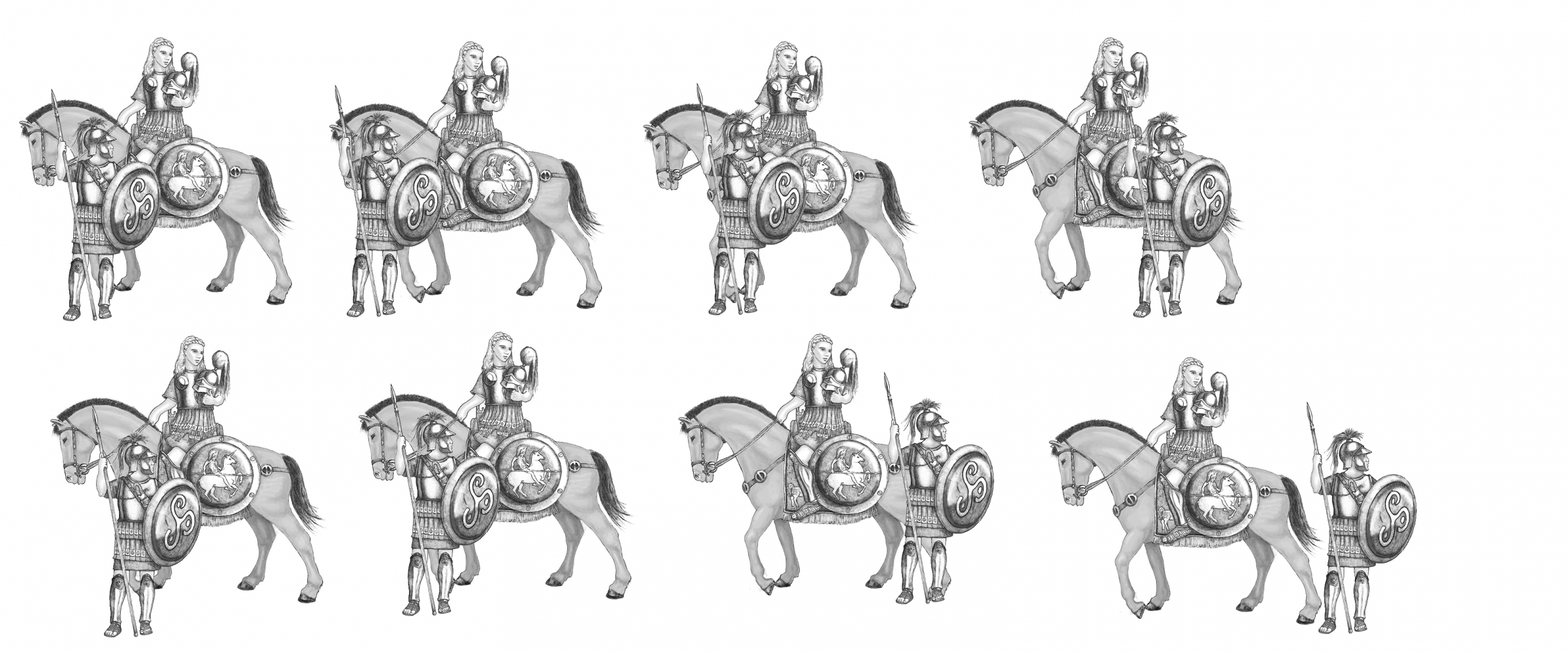 variants of dragoons.png