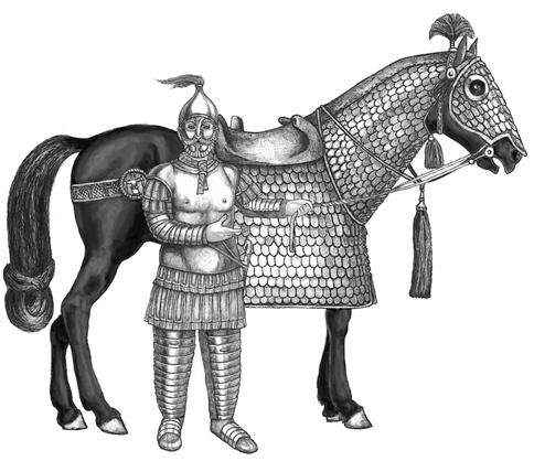 cataphract horse and rider forum.png