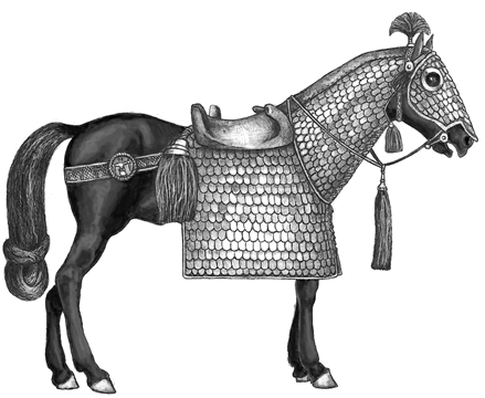 cataphract horse forum.png