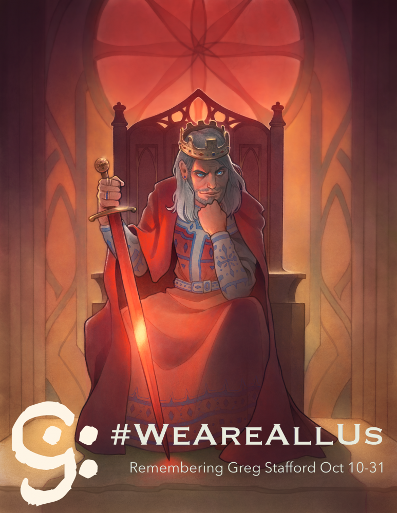 694664738_The_Red_Blade_Michelle_LockamyWeAreAllUs.thumb.png.af801d4fe13e3f887ec34f038ade81ce.png