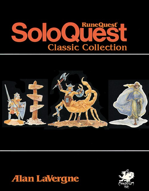SoloQuest_Classic_Collection_-_Front_Cover__61832.1544328892_500_659.jpg.3b06012afe20f91b5993e1501eece682.jpg