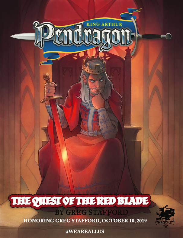 2104354048_QuestoftheRedBladecover.png.86ab7dbec9bbf9ba933422c54e1440c5.png