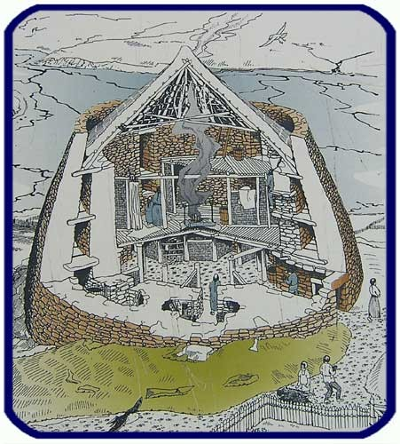 broch-cutaway-drawing1.jpg
