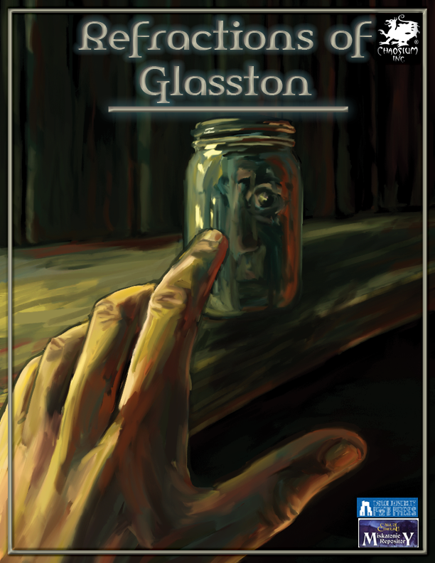 Refractions of Glasston Cover.png