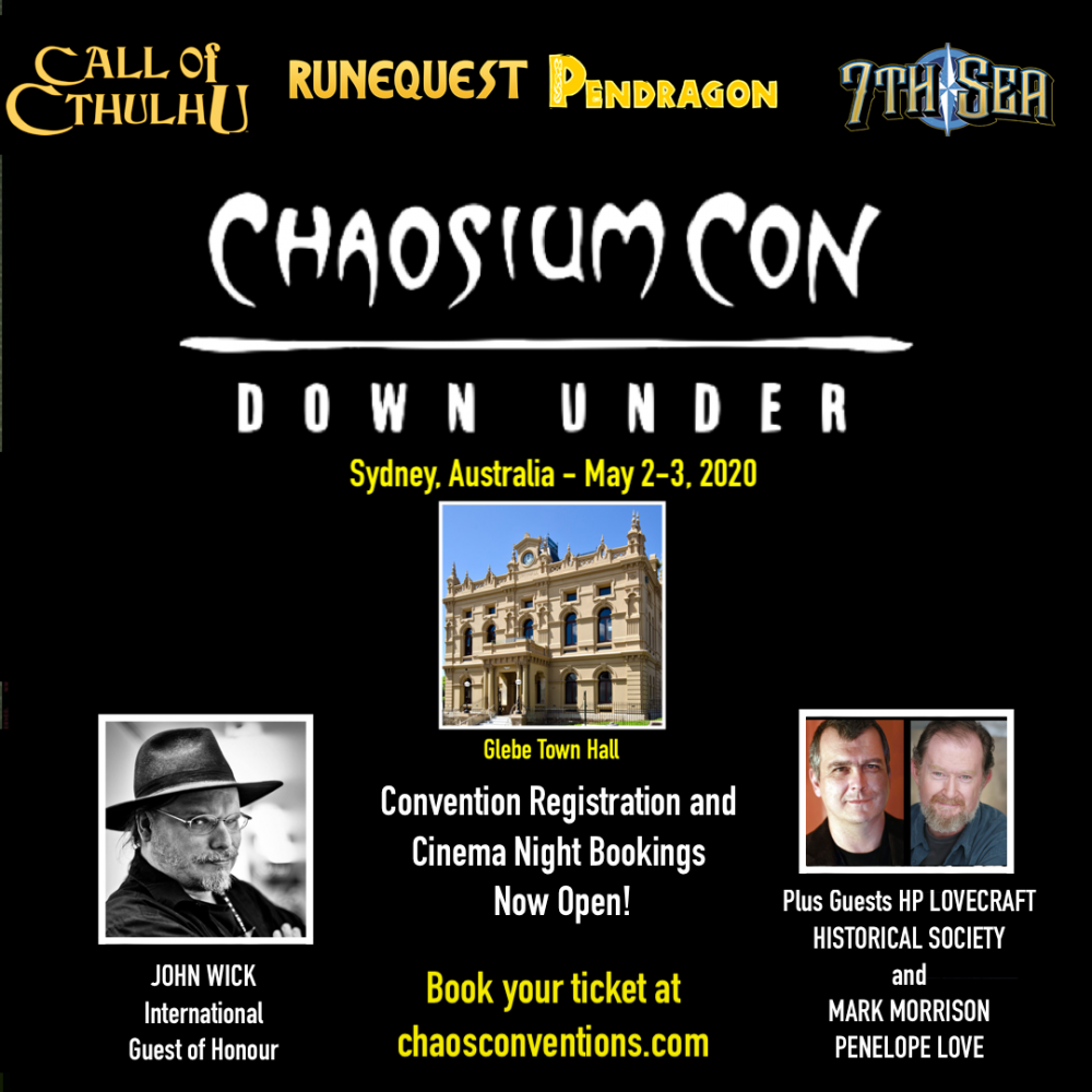 1876737036_PromotionalSlidechaosium-con-down-under.thumb.png.bb16085630a5f6705e9726ab81ab0dc2.png