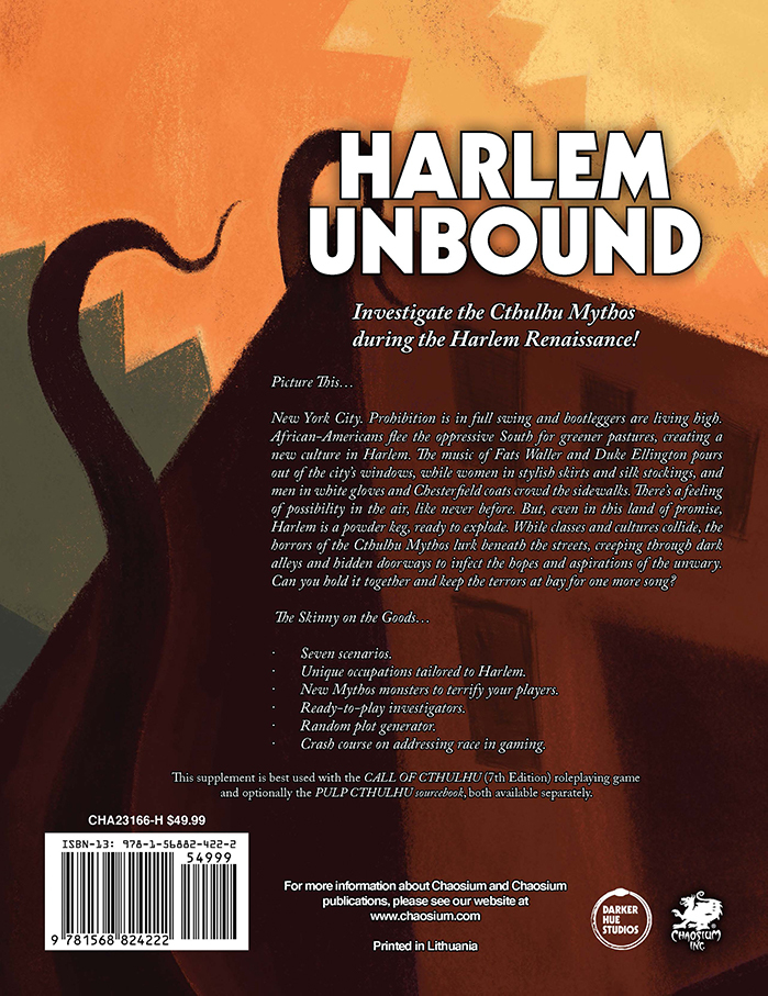 1066104694_Harlem_Unbound_-_2nd_Edition_-_Back_Cover_-_700x900__90953.1584889489_1280_1280copy.png.f2dafcea6d2b599dfc45871d2034bab6.png