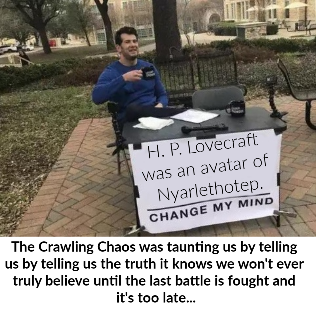 Change my mind.png