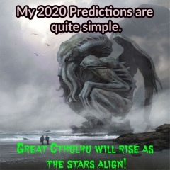 2020 predictions.png