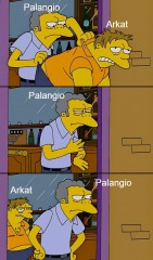 ArkatPalangioSimpsons1.jpg