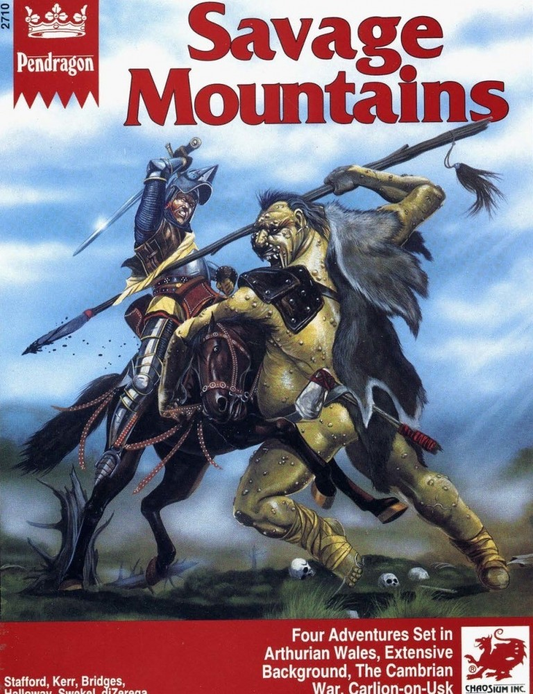 Savage_Mountains_-_Front_Cover__92231.1543099706.thumb.jpg.e56216ed635018cf5917544ee30649e2.jpg