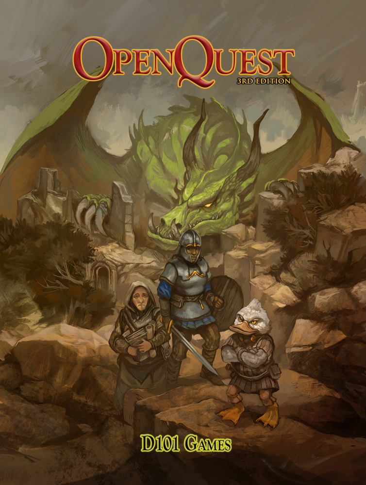 oq3-cover-web.png