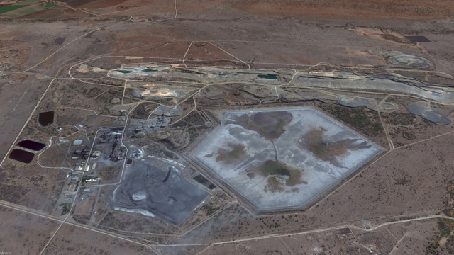 Bushveld Minerals - Sale and purchase agreement signed with Evraz for Vametco