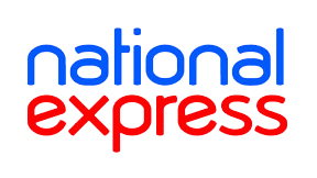 National Express Group - Half Year Results 2015