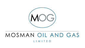 Mosman Oil & Gas - Corporate and operations update