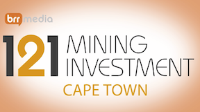 Anglo Pacific Group - Update at 121 Mining Investment